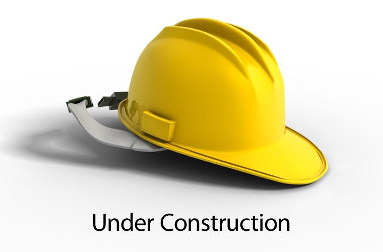 http://www.justpeter.com/underconstruction.jpg